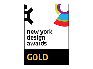 8 St Thomas Wins Gold At 2018 New York Design Awards